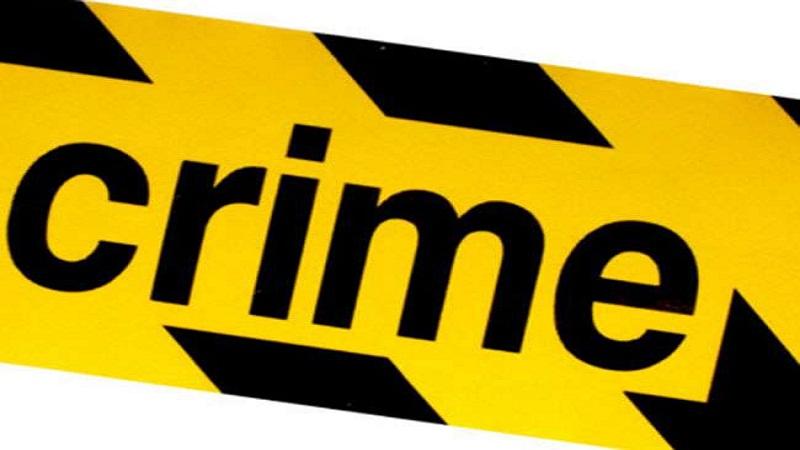 अररिया DOUBLE MURDER : 24 घण्टों में दो हत्याकांड से इलाके के लोगों में दहशत – पुलिस ने दो अपराधियों को हथियार और कारतूस के साथ गिरफ्तार किया