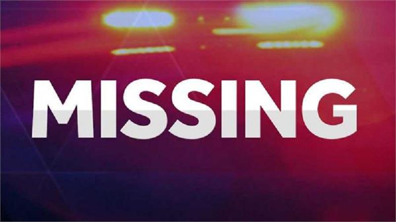 पुलिस के राजदार 12 दिसंबर से हैं गायब, परिजनों ने लगाई गुहार, सीआईडी कर रही मामले की जांच