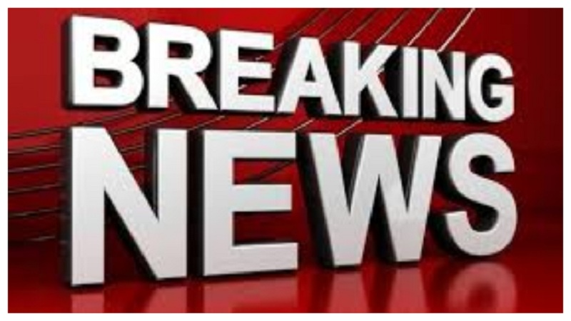 पटना के कोतवाली थाना इलाका स्थित हीरा पलेस कंपलेक्स में चल रहे ढाबा कैफे  में ग गई आग