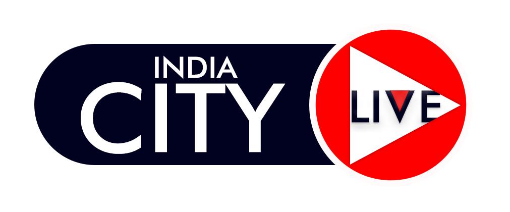 India City Live