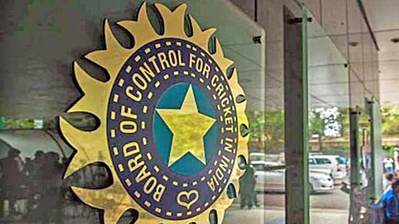 बीसीसीआई ने 2022 संस्करण से 10-टीम आईपीएल को मंजूरी दी: