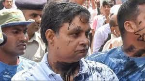 ब्रजेश ठाकुर को मुजफ्फरपुर लाने की कवायद शुरू,शेल्टर होम कांड का मुख्य आरोपी है ब्रेजश