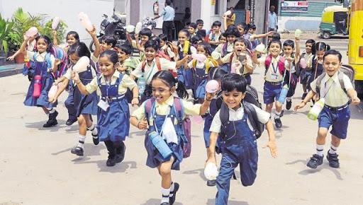 बिहार में अभी नहीं खुलेंगे स्कूल, शिक्षा मंत्री बोले-सरकार को है बच्चों की चिंता