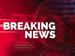 अपराधियों पर पुलिस की बड़ी कार्रवाई, पटना के होटल में पकड़े गए छः हथियार तस्कर