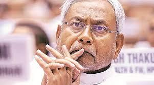 अपने ही नंबर 2 को क्यों बनाया नीतीश कुमार ने राष्ट्रीय अध्यक्ष