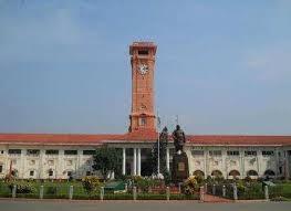 बिहार सरकार का बड़ा ऐक्शन ,20 IAS अफसरों का तबादला