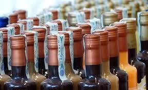 पंजाब से गिरफ्तार किया गया शराब कारोबारी धारीवाल – बिहार में अवैध शराब का सबसे बड़ा सप्लायर
