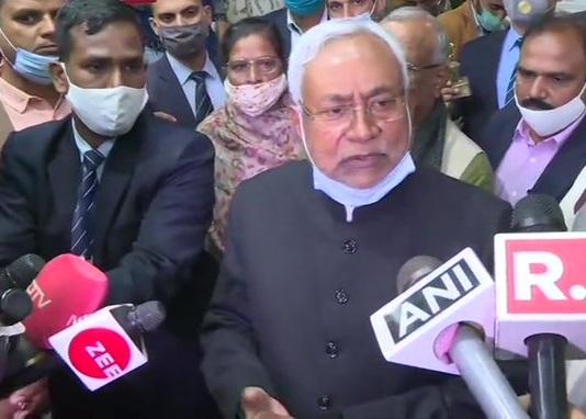 बिहार सरकार का बड़ा फैसला – नियमित नियुक्ति वाले पदों पर नियुक्ति में अगर विलंब हो तो संविदा के आधार पर होगी बहाली