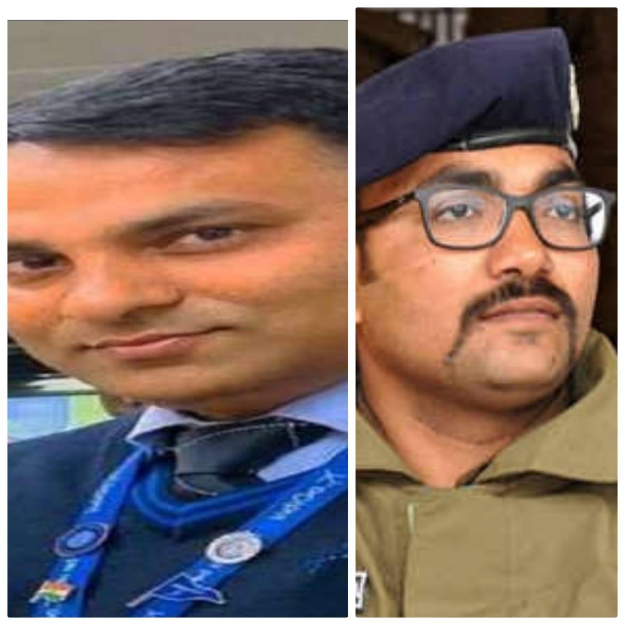 22 दिनों के बाद रूपेश हत्याकांड का खुलासा – रोडरेज के कारण बाइक चोर ऋतुराज ने हत्या की-पटना पुलिस
