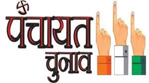बिहार पंचायत चुनाव: भाजपा की मांग है कि बीएलओ और बीएलए की संयुक्त बैठक हो और टोला/मुहल्ला एवं गृह संख्या इंगित की जाए.