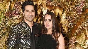 वरुण धवन और नताशा दलाल की शादी होगी अलीबाग के द मैंशन हाउस में- 1 रात रुकने का किराया हैं 4 लाख रुपयू