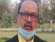 भाजपा विधायक इंजीनियर शैलेंद्र को जेडीयू विधायक गोपाल मंडल से जान का खतरा! – शैलेंद्र ने पुलिस से मांगी सुरक्षा