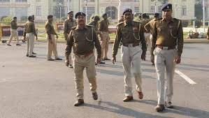 इंग्लैण्ड से आए 19 लोगों ने पटना पुलिस की चिंता बढ़ा दी