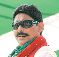बाहुबली MLA अनंत सिंह की बिगड़ी तबीयत-बेउर जेल से पटना के पीएमसीएच में इलाज के लिए ले जाया गया