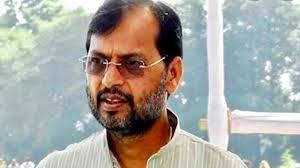 BJP में बगावत: विधायक ज्ञानू ने कहा कि कुछ नेताओं ने पार्टी को पॉकेट की पार्टी बना दी है