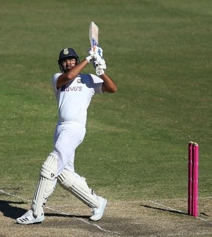 बिहार में क्रिकेट का महाकुंभ – 21 मार्च से 27 मार्च तक पांच फ्रेंचाइजी टीमें भिड़ेंगी-दिखेंगे सनथ जयसूर्या और आरपी सिंह जैसे स्टार