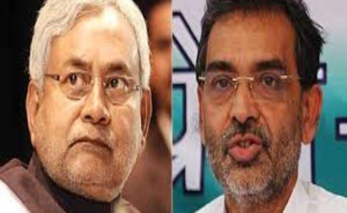 राज्यपाल कोटा से उपेन्द्र कुशवाहा, अशोक चौधरी, संजय सिंह समेत 6 चेहरे बनेंगे JDU कोटे से MLC