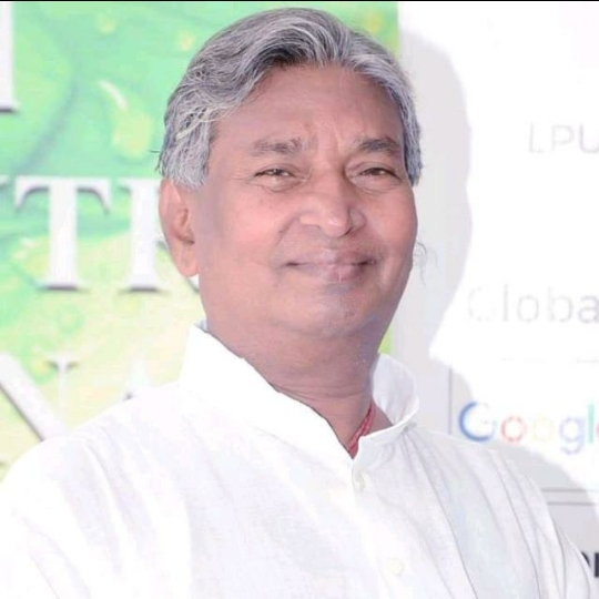 सतीश कुमार पूर्व विधायक का बयान – बिहार के अंदर जो कुछ हो रहा है वह दिल्ली के केंद्रीय सरकार के तर्ज पर ही हो रहा है