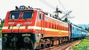 वाराणसी के लिए कल से चलेगी जनशताब्दी एक्सप्रेस, अगले महीने से 70 जोड़ी ट्रेनें शुरू करेगा रेलवे