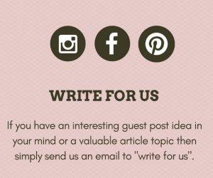 Write-for-us-utmostarray